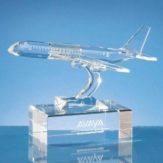 airplane award