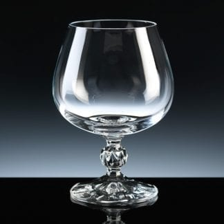 claudia brandy glass