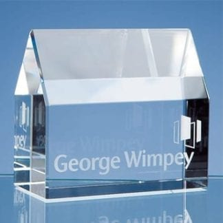House Glass Award
