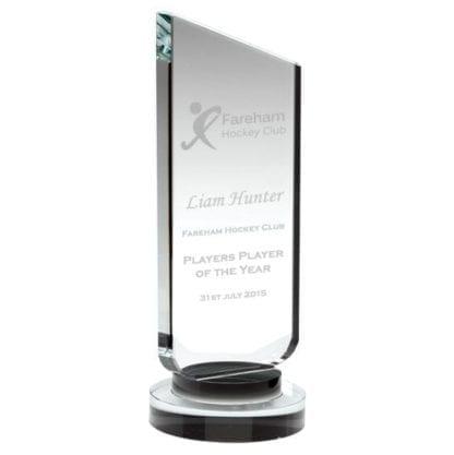 Sapphire Tide Award