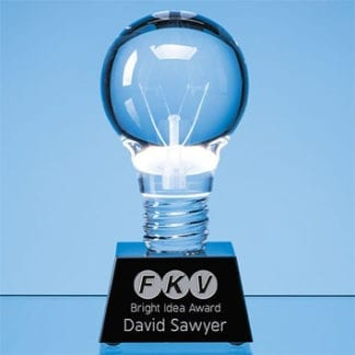 Lightbulb Award