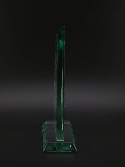 Impulse Glass Award