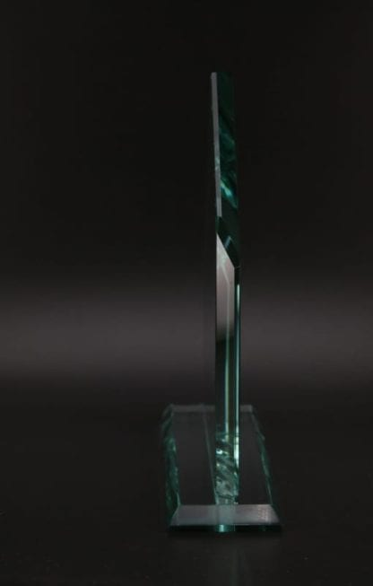 Pinnacle Glass Award