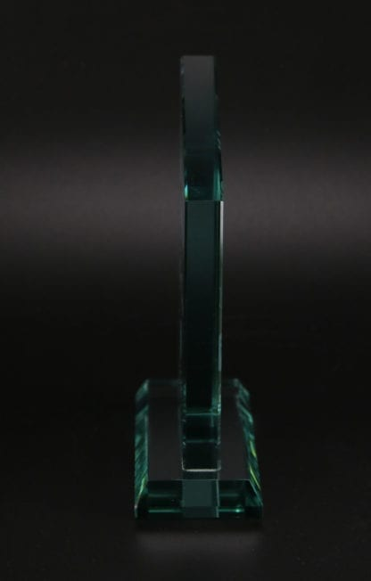 Tower Jade Glass Award