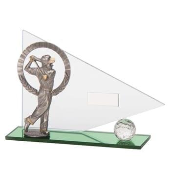 Golf Award