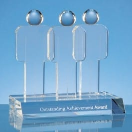 teamwork award