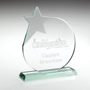 Union Star Award