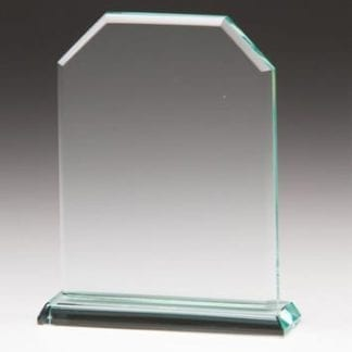 Harris Glass Award