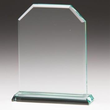 Harris Glass Award